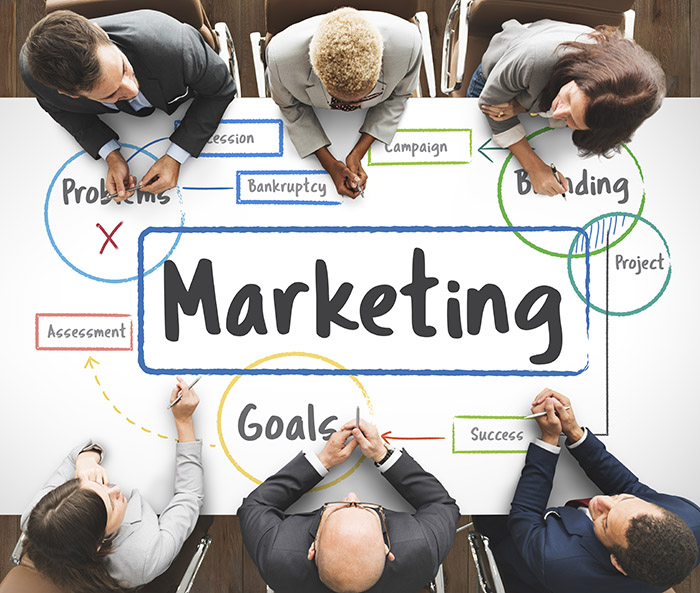 Revenue Marketing: Drive Sales And Acquire New Customers